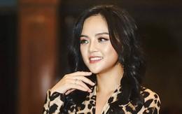 Thu Quỳnh mong khán giả không tẩy chay phim mới của Chí Nhân