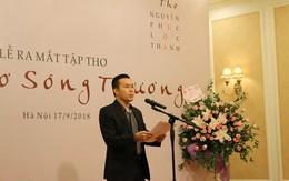 Cái thú khi đọc lục bát Nguyễn Phúc Lộc Thành