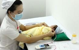 Tầm soát, chẩn đoán bệnh tật trước sinh và sơ sinh ở Hà Nội: Nhiều hoạt động thiết thực nâng cao chất lượng giống nòi