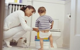 Những bà mẹ có con trai nên biết điều này để tránh ân hận về sau