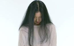 Thiếu nữ 14 tuổi bị giam cầm và trở thành nô lệ tình dục cho hai cha con 'yêu râu xanh' trong hơn 6 năm