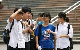 Hà Nội chính thức phê duyệt phương án tuyển sinh lớp 10 năm học 2021 - 2022