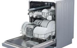 Giải đáp: Máy rửa bát Galanz rửa có sạch không?