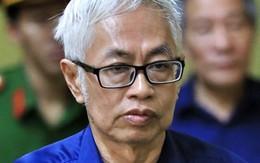 Phan Văn Anh Vũ bị đề nghị 15-17 năm tù