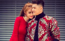 """Bị chỉ trích lôi con gái ra sân si với Lý Phương Châu, Linh Chi đáp trả: """"Nhân cách tôi hơn cô ta!"""""""
