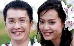 Hồng Ánh chia sẻ bí quyết giữ lửa hạnh phúc suốt 9 năm làm vợ