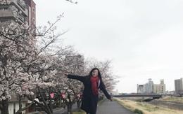 """Cô gái 23 tuổi tử vong đột ngột ở Nhật Bản đã """"trở về"""" quê hương"""