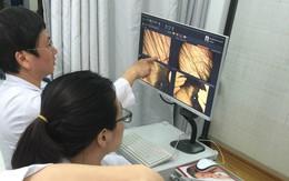 Điểm danh những bệnh da liễu thường xuyên gặp trong mùa hè