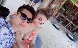 Liệu Lâm Khánh Chi có thể trở thành người chuyển giới nam đầu tiên ở Việt Nam sinh con?