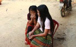 Huyện Krông Nô, tỉnh Đắk Nông: Trẻ em dân tộc thiểu số bị dụ dỗ và bóc lột sức lao động