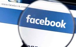 Facebook loại bỏ tính năng tìm kiếm người dùng bằng email và số điện thoại