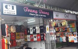 Hà Nội: Công ty Tân Hùng Minh ngang nhiên sai phạm tại Dự án Khu dịch vụ thể thao Ninh Hiệp?