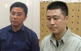 Kết thúc điều tra vụ án liên quan đến ông Phan Văn Vĩnh