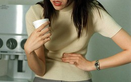 Bí quyết hỗ trợ điều trị viêm đại tràng lâu năm