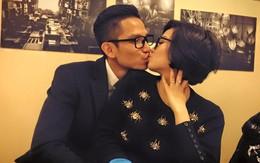 Tâm Tít tiết lộ bí mật hôn nhân với đại gia Hà Thành