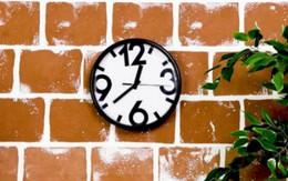 Ba mẹo thông minh giúp bạn sơn lại tường đẹp như hoạ sĩ