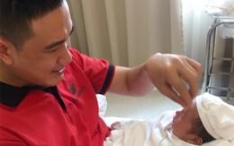 Trái ngọt của đôi vợ chồng Hà Nội từng ký giấy sinh tử cho con