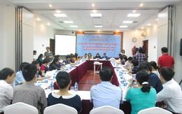 Đáng sợ: Hơn 4.000 trẻ em ở Việt Nam bị xâm hại tình dục trong vòng 2 năm