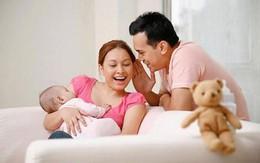 Quan hệ như thế nào để không có thai, bạn đã biết?