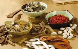 Điều trị hen phế quản bằng phương pháp y học cổ truyền