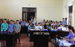 Xét xử BS Hoàng Công Lương: Nhiều lời khai có lợi nhưng BS Lương vẫn bị đề nghị án treo