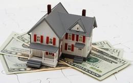 """Cách soi dự án bất động sản tốt – xấu trước khi """"xuống tiền"""""""