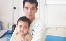 """Từ những ca cấp cứu liên tiếp cần biết những triệu chứng lạ vì tự ý dùng """"tiên dược"""" Corticoid"""