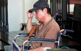 Nghệ An: Giảm 6 tháng tù đối với bị cáo giở trò đồi bại với bé gái thiểu năng trí tuệ
