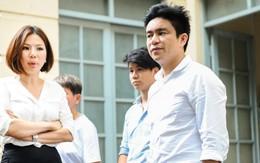 Vợ cũ của bác sĩ Chiêm Quốc Thái bất ngờ được trả tự do