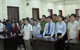 Nghệ An: Nữ nhân viên ngân hàng chiếm đoạt hơn 50 tỷ đồng của khách hàng bị tuyên án tù chung thân