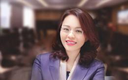 Tập đoàn FLC bổ nhiệm bà Hương Trần Kiều Dung làm Tổng giám đốc