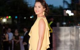 Nhan sắc Hoa hậu Ngọc Khánh khiến khán giả ngỡ ngàng sau 20 năm đăng quang