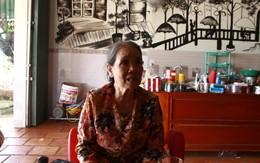 Huyện Đắk Mil (Đắk Nông): Dân khóc ròng khi con nợ biệt tăm