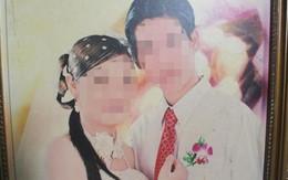 """Vụ ly hôn """"lạ"""" ở Hải Dương: Người chồng bất ngờ lên tiếng"""