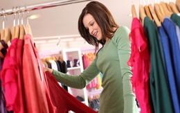 Tháng cô hồn chớ có mua quần áo mới, sắm đồ đạc đắt tiền?