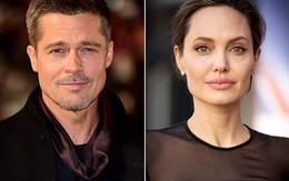 Chuyên gia ước tính số tiền Angelina Jolie và Brad Pitt chi cho sáu con