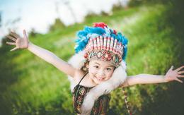 Lễ hội thổ dân: Địa điểm vui chơi hấp dẫn dịp lễ Quốc Khánh