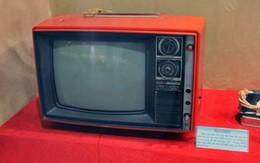 Bắt nam thanh niên sát hại người phụ nữ dã man để lấy chiếc tivi cũ