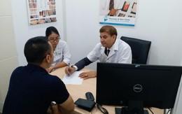 Kiểm soát bệnh vẩy nến thể mảng mạn tính hiệu quả