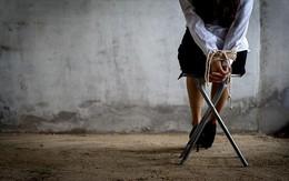 Phát hiện 49 phụ nữ bị nhốt làm nô lệ tình dục ở Colombia