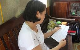 """Chuyện lạ ở Hải Dương: Vợ ở nước ngoài, chồng mượn người """"đóng thế"""" đến tòa li hôn"""