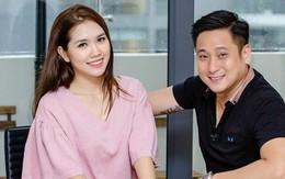 Bị chê cổ hủ vì để vợ dậy từ 5 giờ sáng bóp chân cho mẹ chồng, diễn viên Minh Tiệp lên tiếng