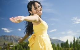 8 bí kíp giúp người độc thân có cuộc sống đáng ghen tỵ