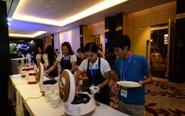 Người tiêu dùng Việt có cơ hội mua hàng điện tử thương hiệu với giá chỉ bằng 1/3 giá thị trường