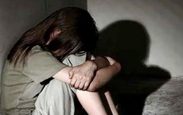 Hải Phòng: Bé gái 3 tuổi bị hiếp dâm trước ngày khai giảng năm học mới