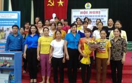 Bắc Giang: Đẩy mạnh truyền thông về sức khỏe sinh sản cho vị thành niên, thanh niên