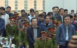 Vụ án Đinh La Thăng, Trịnh Xuân Thanh và đồng phạm: Trách nhiệm người đứng đầu và những diễn biến bất ngờ
