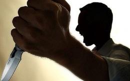 Thái Nguyên: Khởi tố đối tượng giết người khi đi uống thuốc cai nghiện