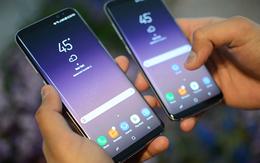 7 cách để điện thoại cũ trở nên như mới