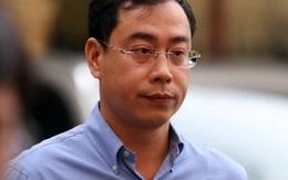 Bắt giam Phó tổng giám đốc Lọc hoá dầu Bình Sơn